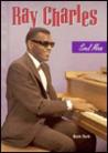 Ray Charles: Soul Man