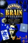 Classic Brain Puzzlers