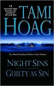 Night Sins / Guilty as Sin