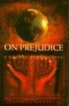 On Prejudice