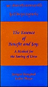 Essence of Benefit and Joy