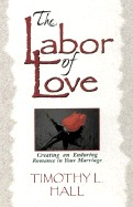 Labor Of Love, The