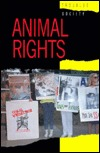 Animal Rights by Gregory Lee