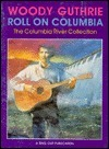Roll on Columbia: The Columbia River Collection