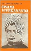Complete Works of Swami Vivekananda, Vol. 4