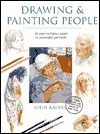Drawing & Painting People