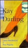 Kay Darling