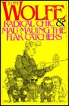 Ebook Radical Chic and Mau-Mauing the Flak Catchers by Tom Wolfe DOC!