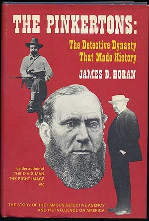 the-pinkertons-the-detective-dynasty-that-made-history