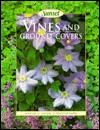 Vines and Ground Covers EPUB