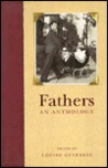 Fathers: An Anthology