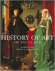 The History of Art in Pictures: Western Art from Prehistory to the Present