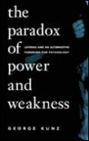 The Paradox of Po...