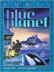 gurps-blue-planet