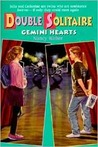 Gemini Hearts (Double Solitaire)