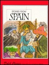 Stories from Spain: Folklore of the World