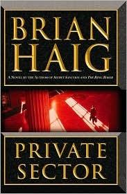Private Sector by Brian Haig