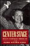 Center Stage: Hel...