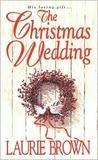 The Christmas Wedding (Masquerade, #3)