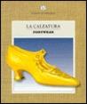 Footwear (Itinerari D'immagini)