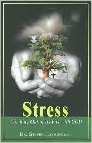 Stress by Steven Haymon