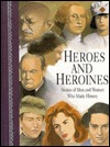 Heroes & Heroines by Various