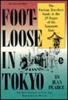 Foot-Loose in Tokyo