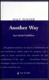 Another way: Open-minded faithfulness