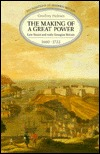 the-making-of-a-great-power-late-stuart-and-early-georgian-britain-1660-1722-foundations-of-modern-britain