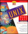UNIX Made Easy: The Basics and Beyond