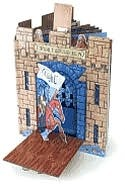 i-wish-i-could-be-a-knight-pop-up-book