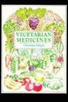 Vegetarian Medicines