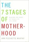 The 7 Stages of Motherhood:...