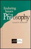 Enduring Issues in Philosophy