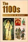 The 1100s