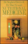 Nutritional Medicine: The Drug-Free Guide to Better Family Health