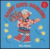 Daisy Gets Dressed: A Book about Patterns