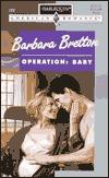 operation-baby