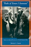 a cultural analysis of yemen While most northern omanis share a common arab, muslim, and tribal culture, the people of dhofar remain culturally distinct and often feel culturally closer to neighboring regions in yemen to the west.