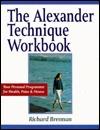 Alexander Technique Workbook
