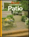 The Complete Patio Book