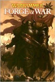 Warhammer: Forge of War