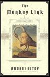 Descargar The monkey link: a pilgrimage novel epub gratis online Andrei Bitov