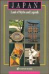 Japan: Land of Myths and Legends