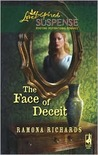 The Face of Deceit (Jackson's Retreat, #2)