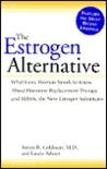 Estrogen alternati tr