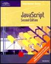 JavaScript - Introductory (Web Warrior Series)