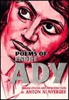 Poems of Endre Ady