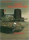 Allied Tank Destr...