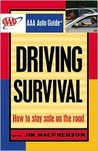 AAA Auto Guide: Driving Survival
